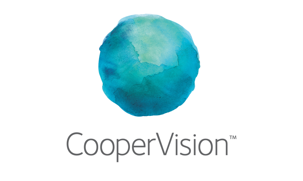 CooperVision-966x579.png