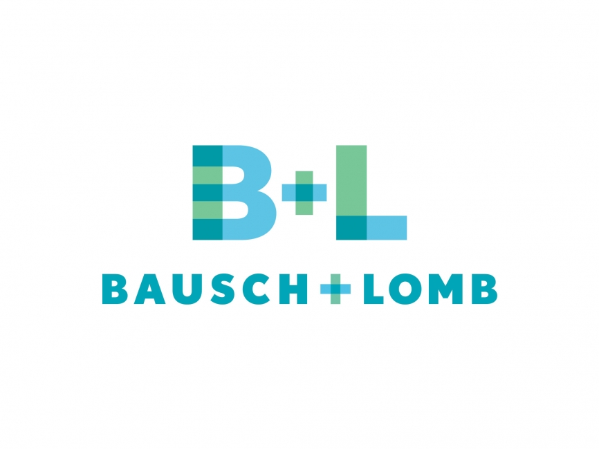 bausch-lomb.png