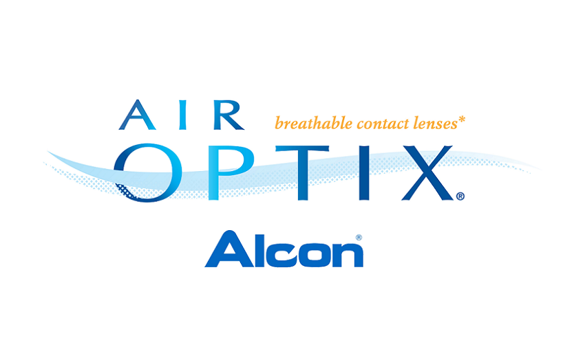 Air-Optix-alcon-800x527.png