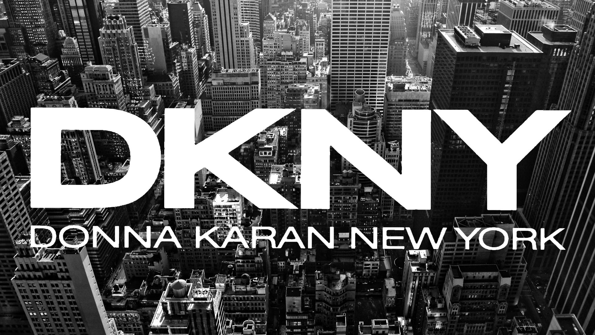 DKNY frames coming soon! -