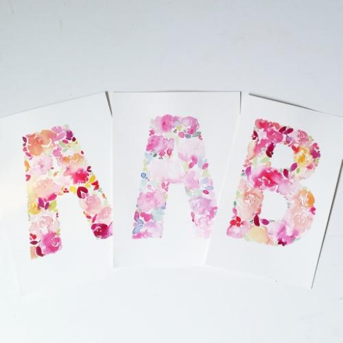 Floral Monogram Letters.jpg