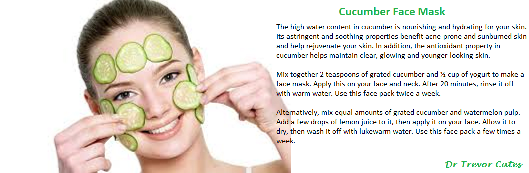 cucumbermask.png