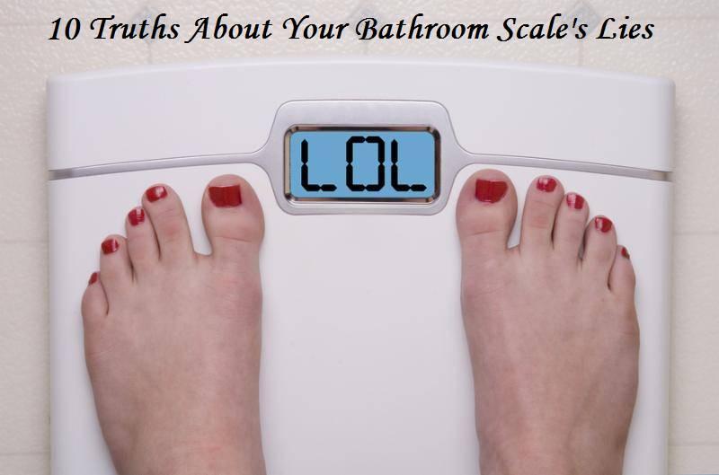 Bathroom scale.jpg