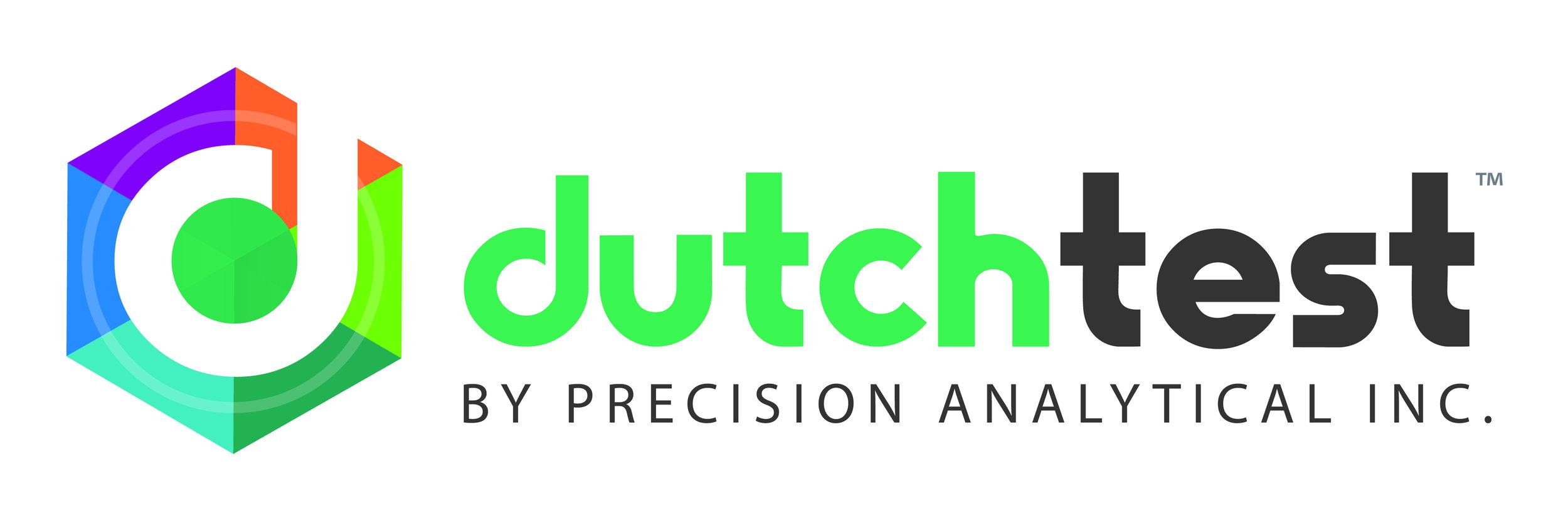Dutch-Logo.jpg