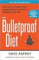Bulletproof Diet.jpg