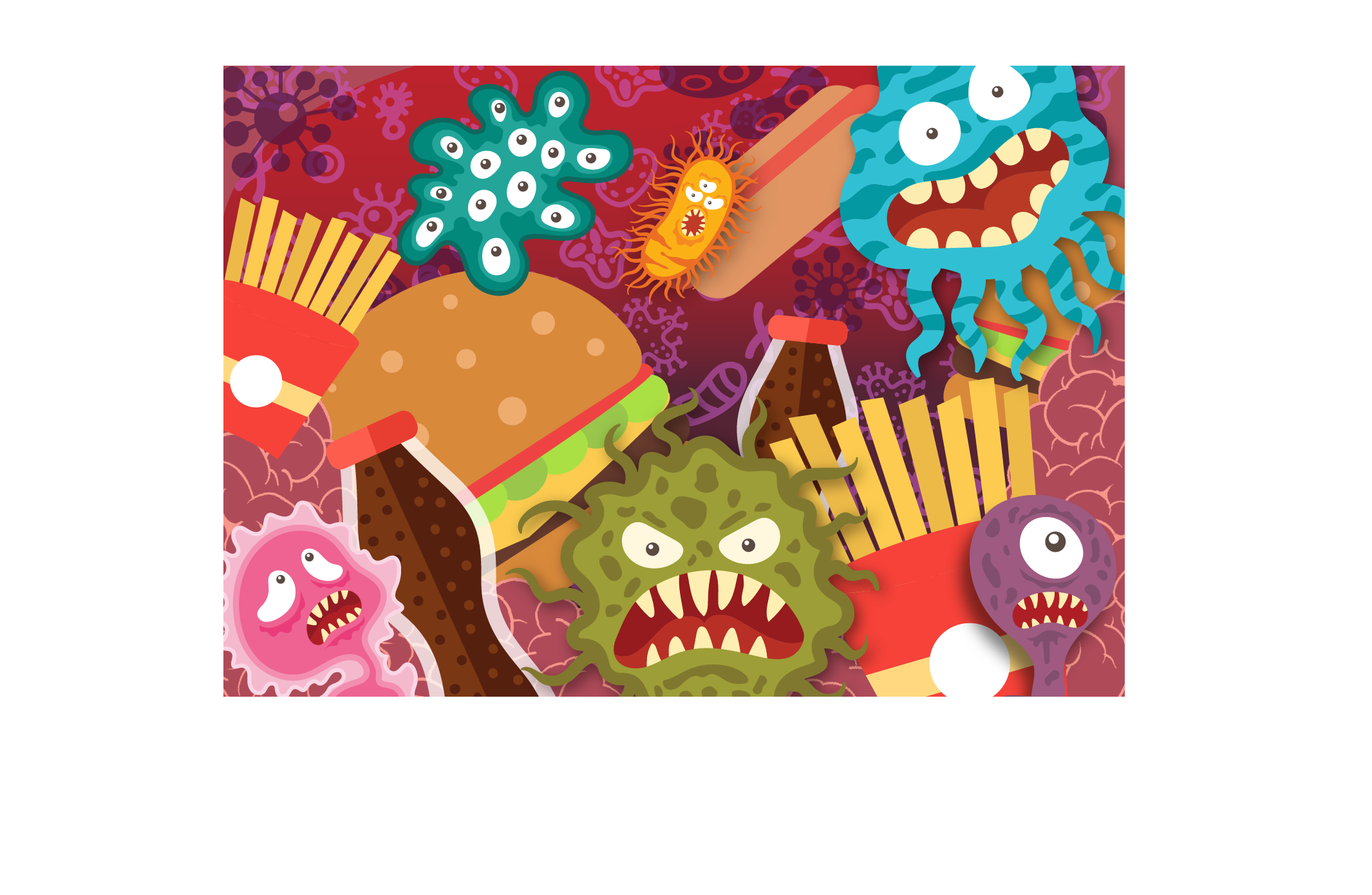 gut-party-BAD (1).png