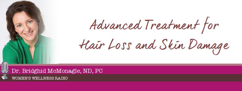Hair Loss Treatment Functional Medicine Hormones Detox Gut Health Thyroid Bridgit Danner Functional Health Coach Detox Expert