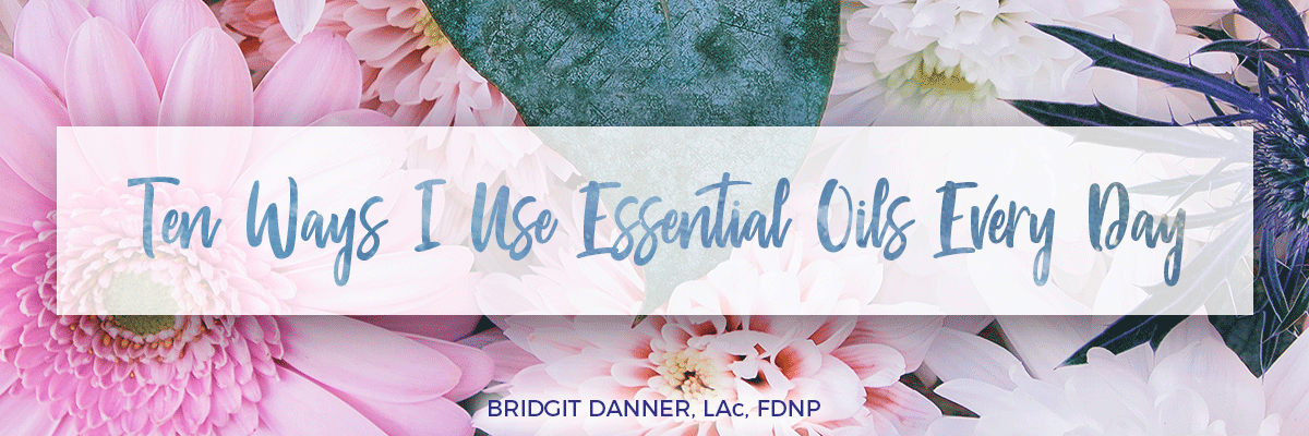 new-blog-essential-oils.png