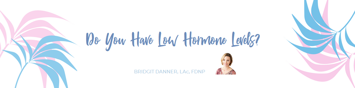 Low hormones long banner.png