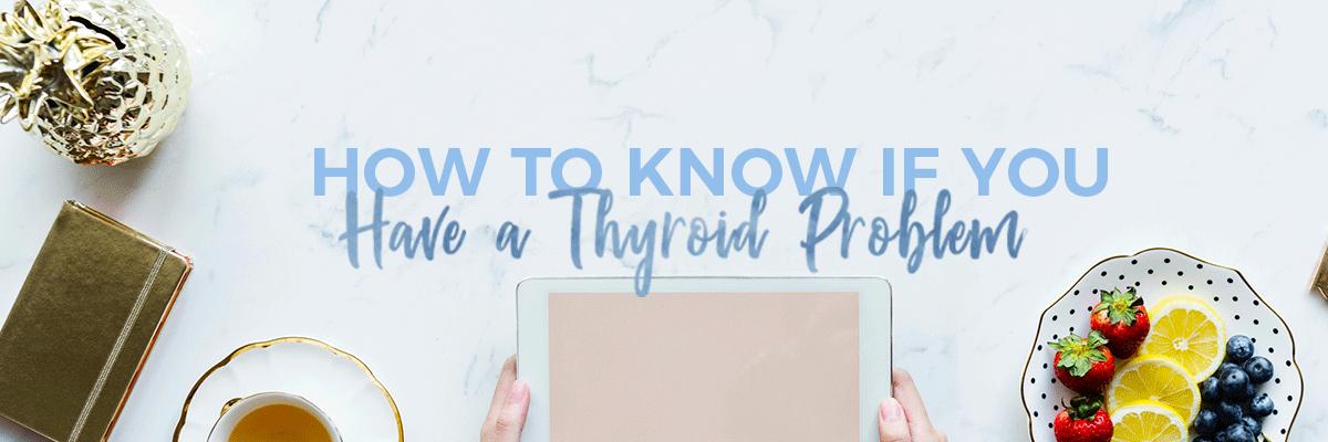 thyroid-problem.png