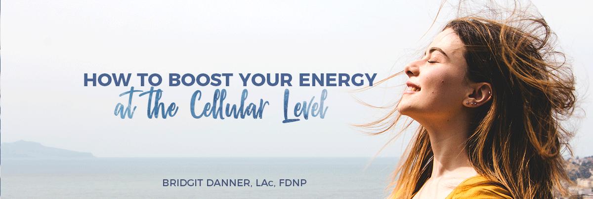 energy-blog.png
