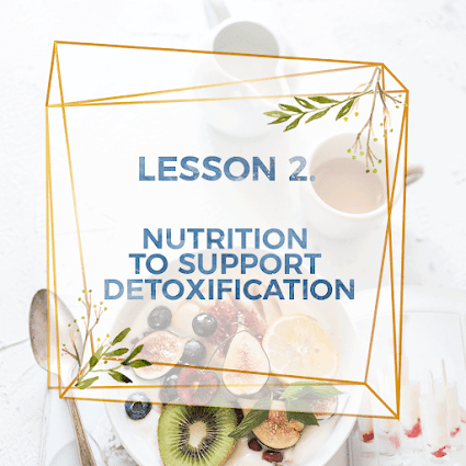 Nutrition-to-Support-Detoxification.png