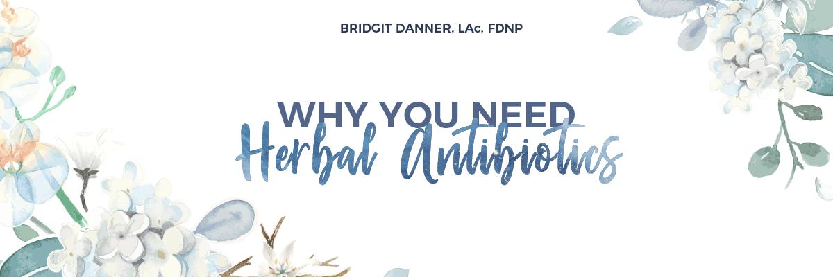 herbal-antibiotics.png