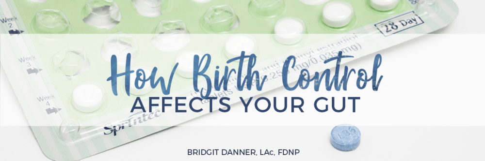 birth-control-side-effects.png
