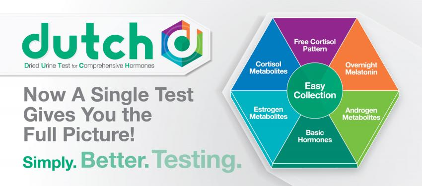 hormone-levels-best-test.jpg