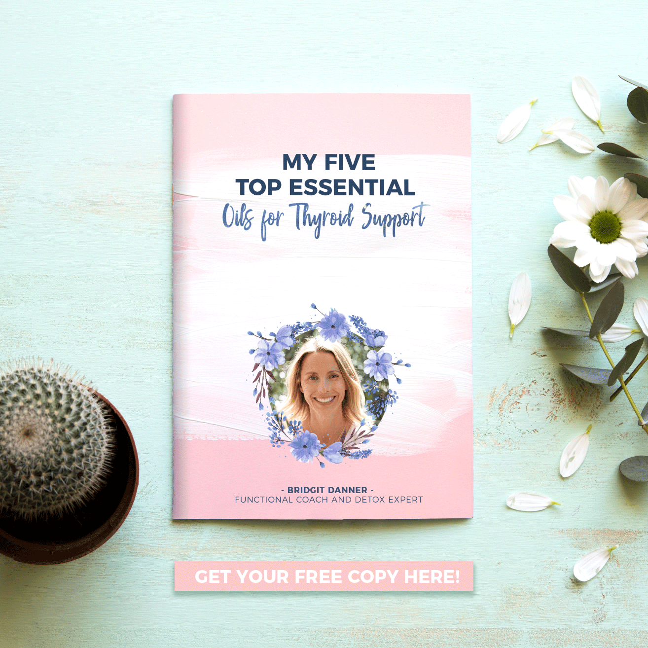 My Five Top Essential Oils for Thyroid Support.png