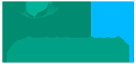 primal-life-organics-logo_410x.png