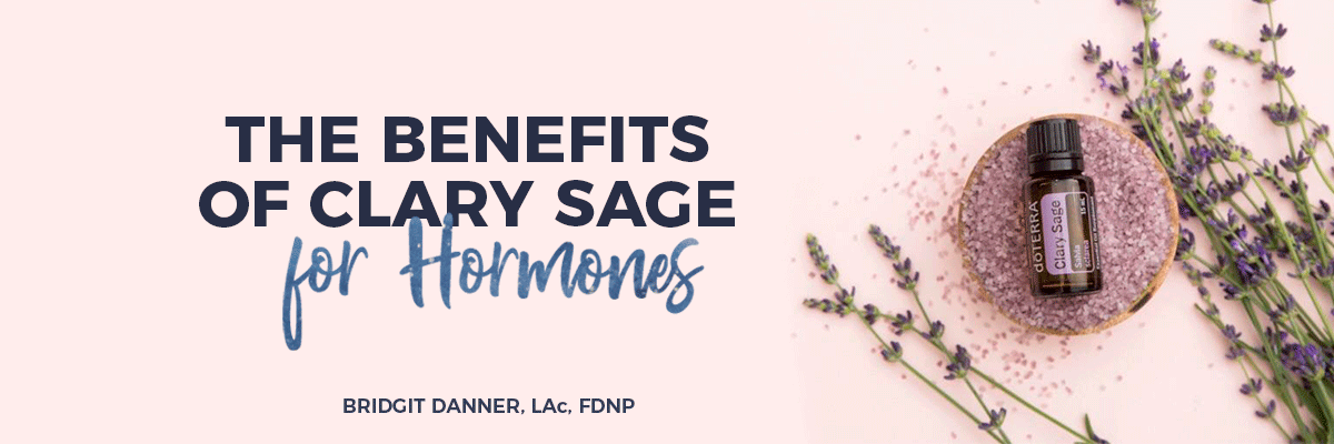 clary-sage-benefits.png