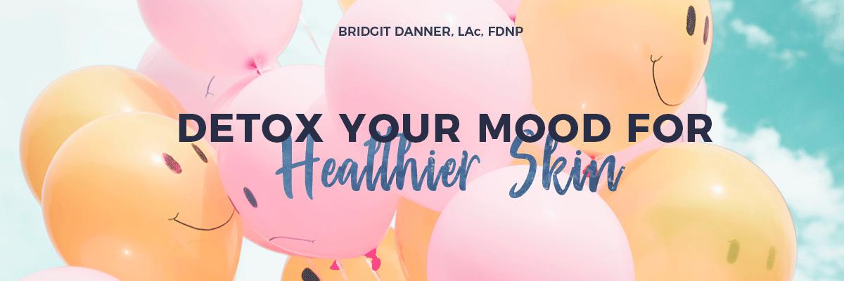 detox-healthy-skin.png