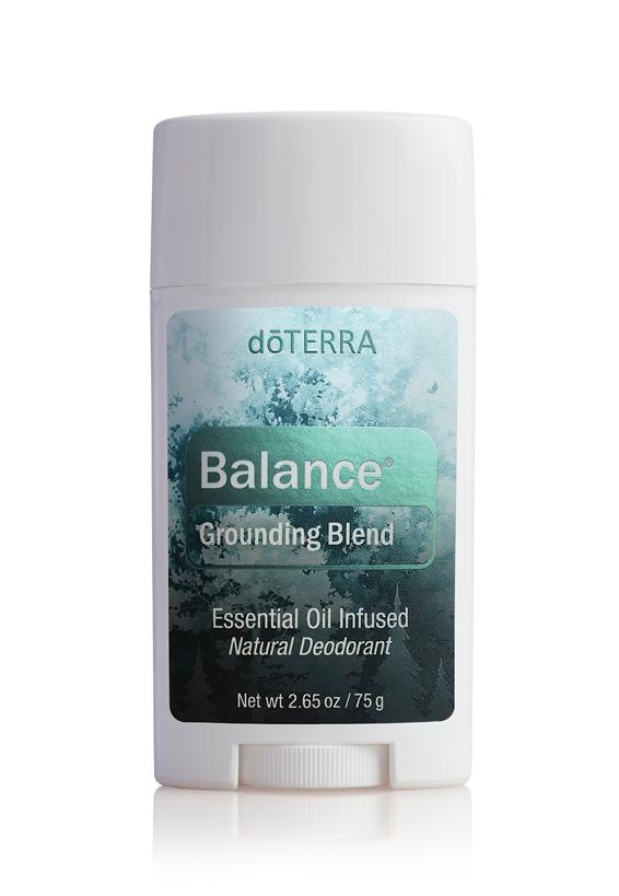 Natural-deodorant-that-works-doTERRA-Balance.jpg