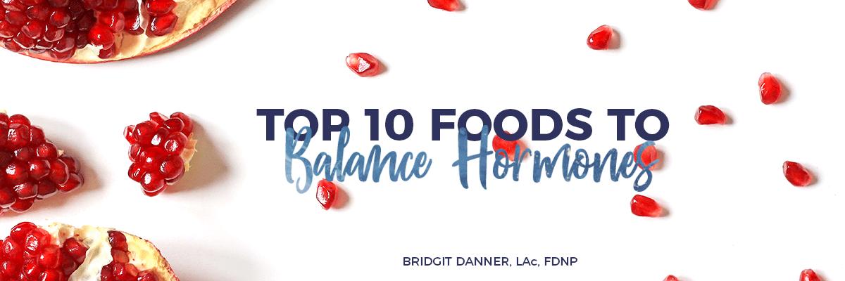 hormone-balancing-foods.png