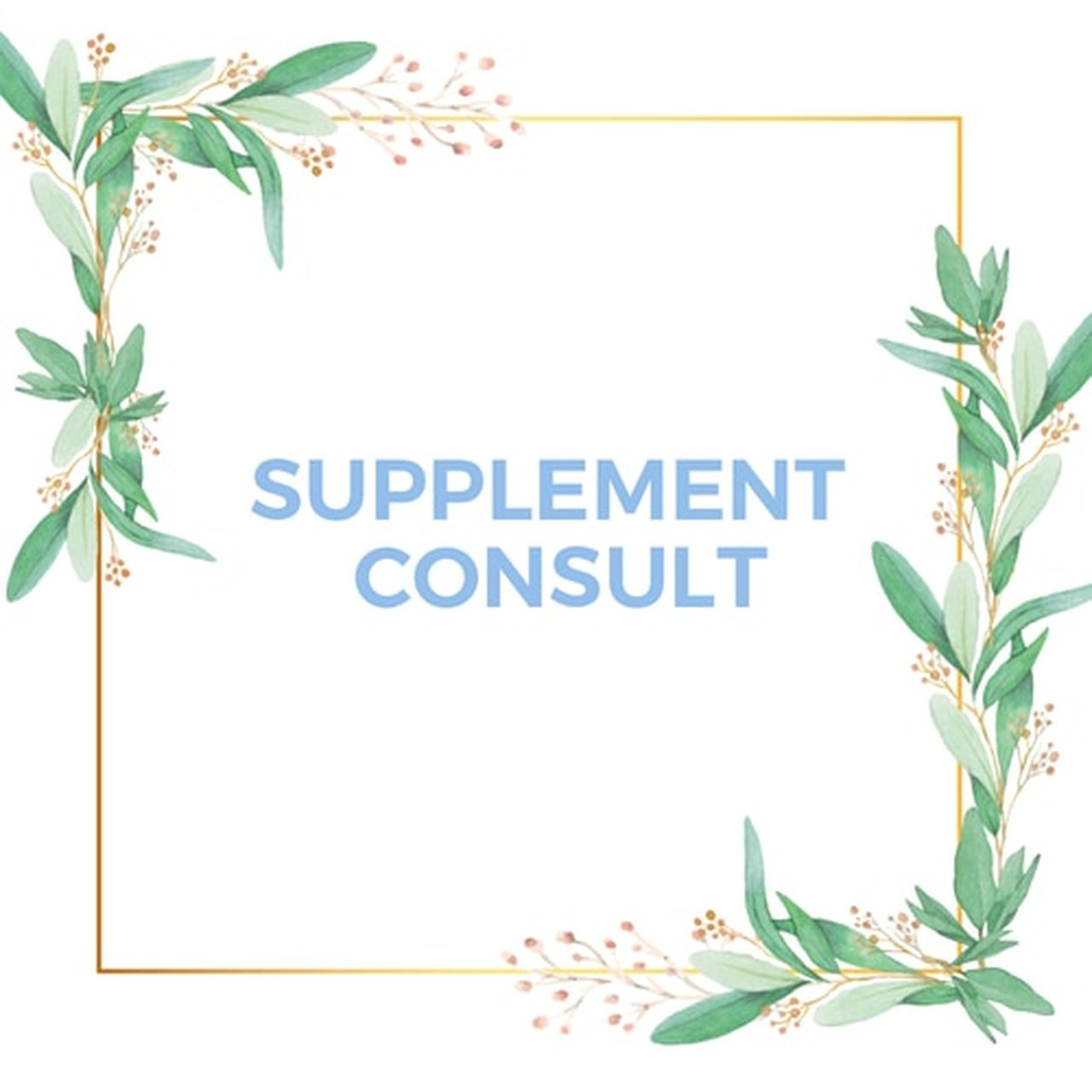 Supplement consult.jpg