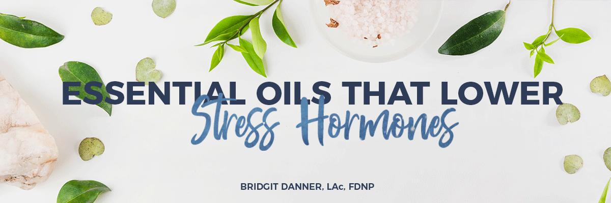 stress-hormones.png