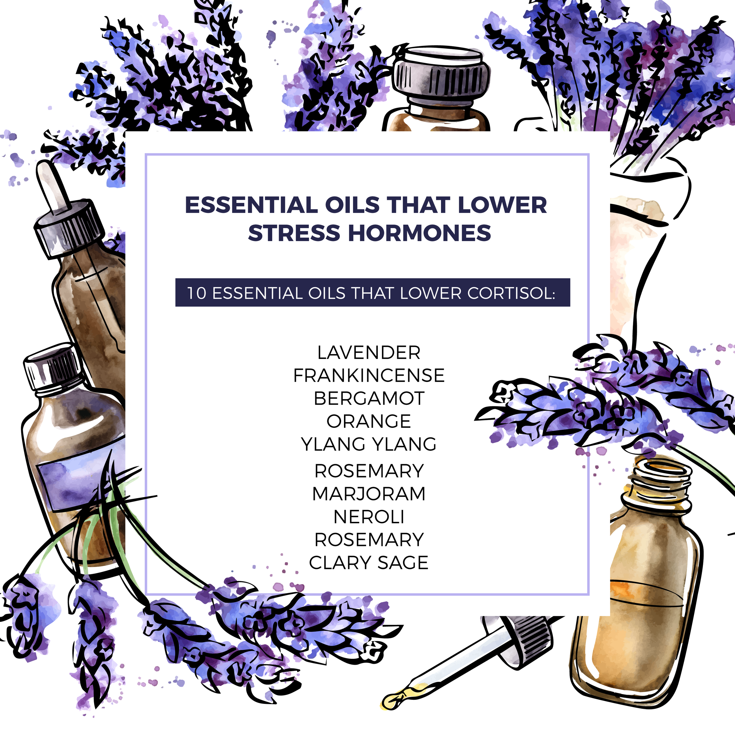 essential-oils-for-stress.png