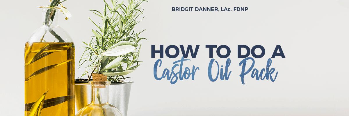 castor-oil.png