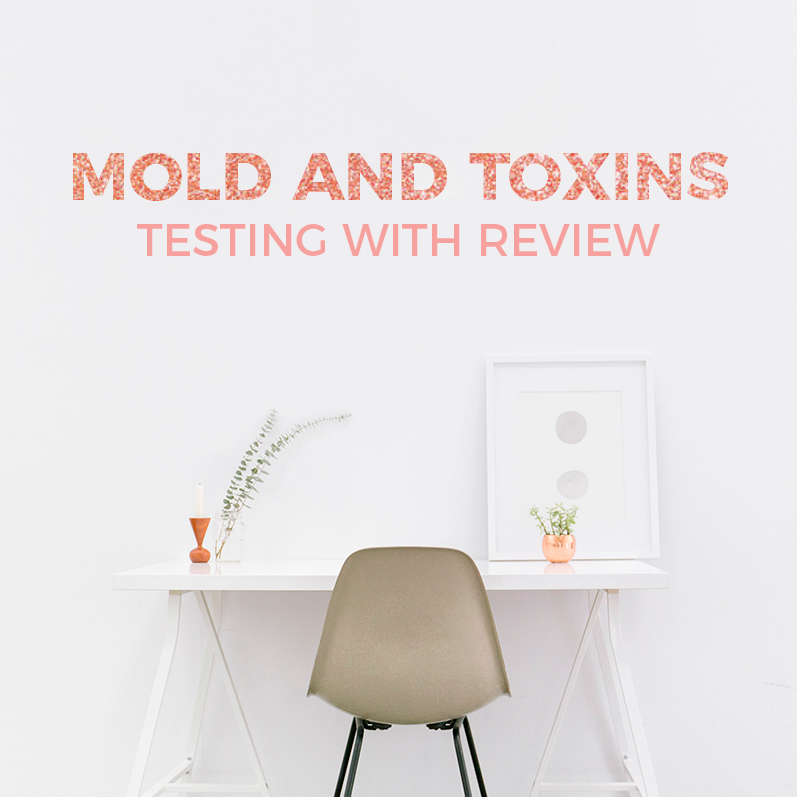 mold-and-toxins-testing.png