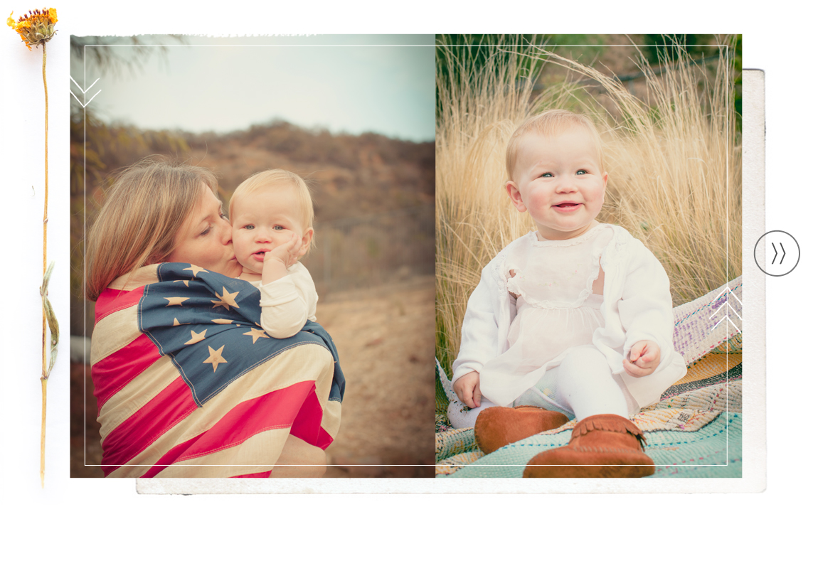 BabiesSlideshow3.jpg