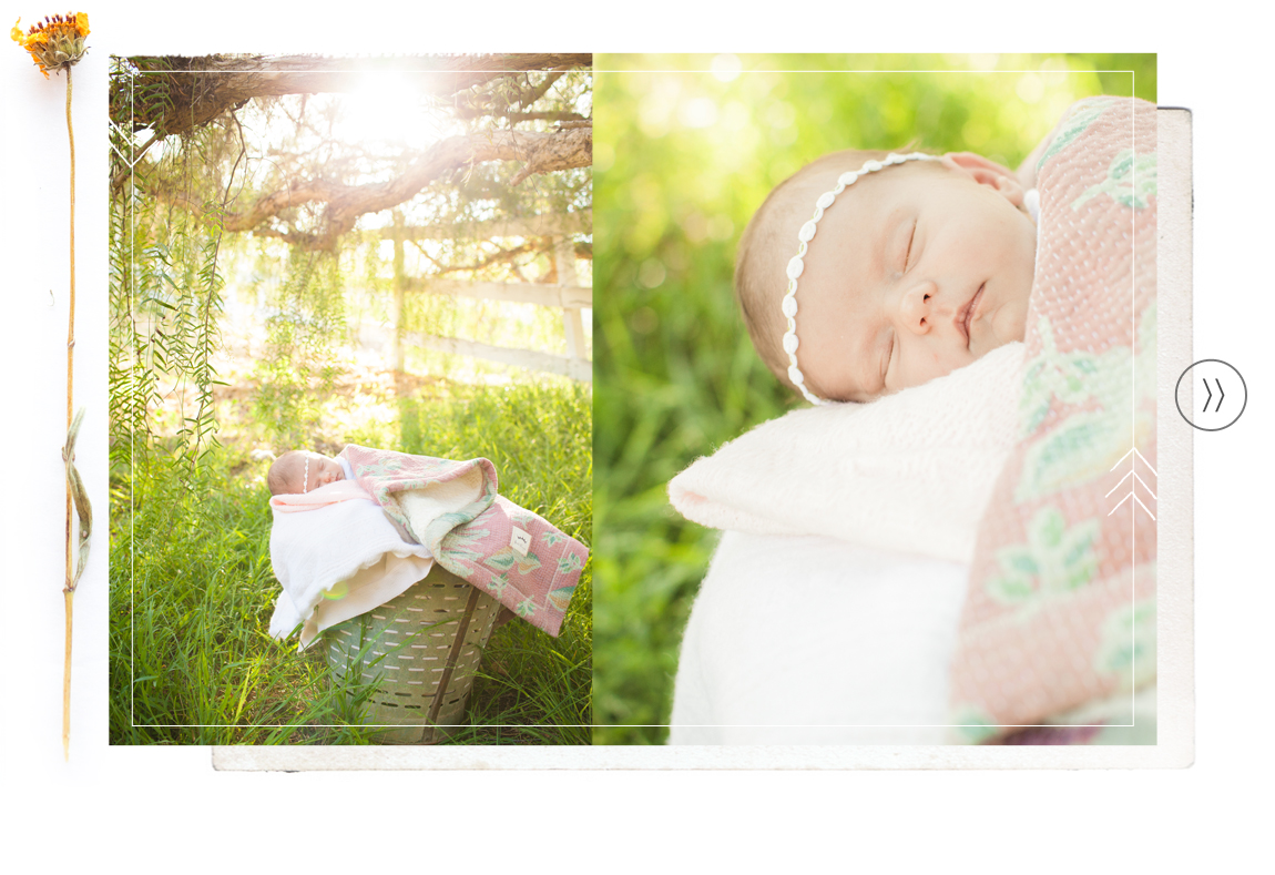 BabiesSlideshow5.jpg