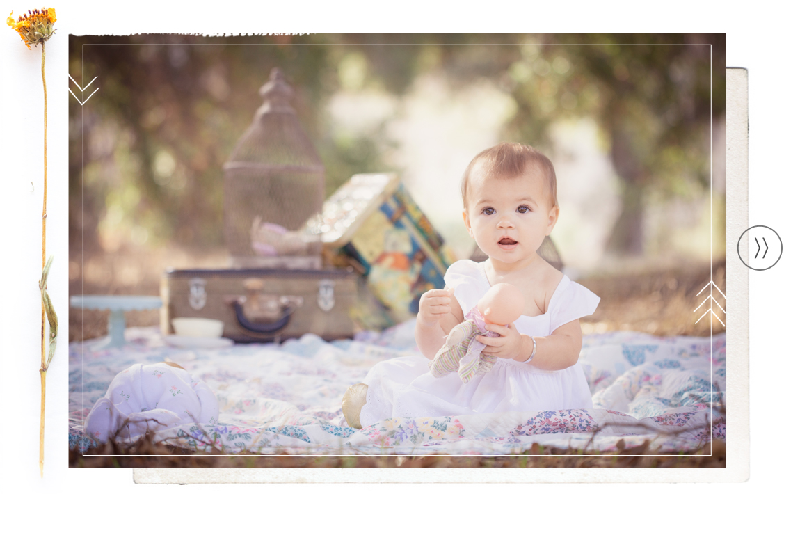BabiesSlideshow14.jpg