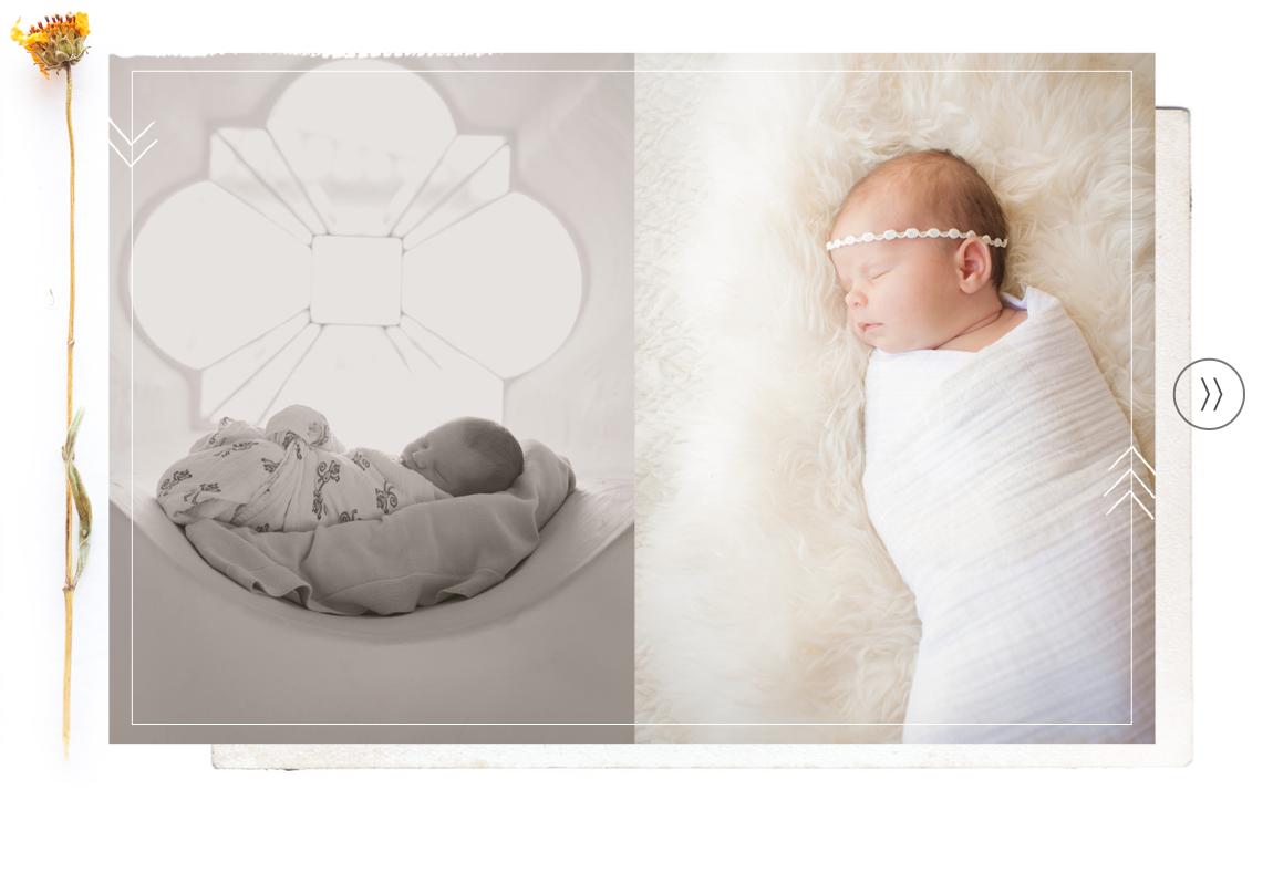 BabiesSlideshow17.jpg