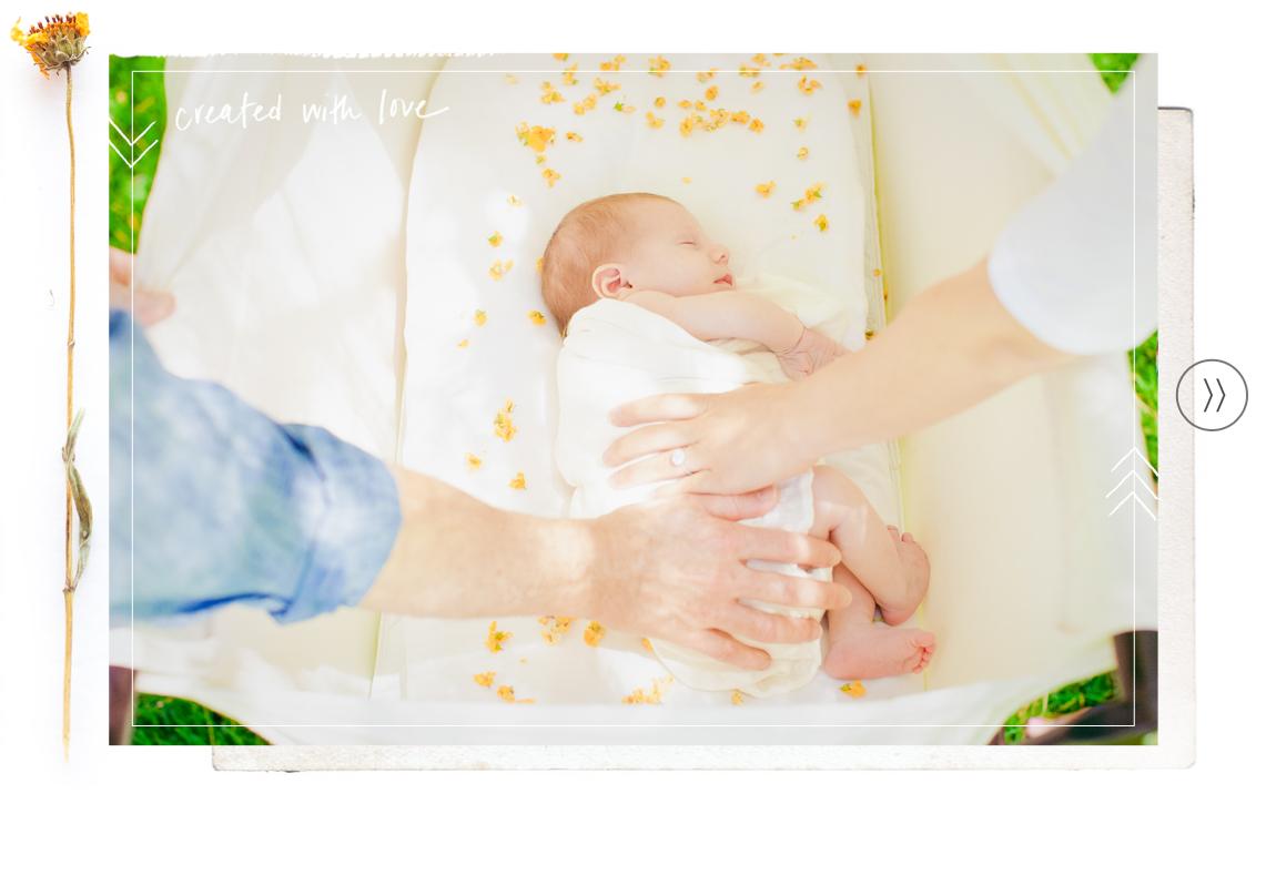 BabiesSlideshow1.jpg