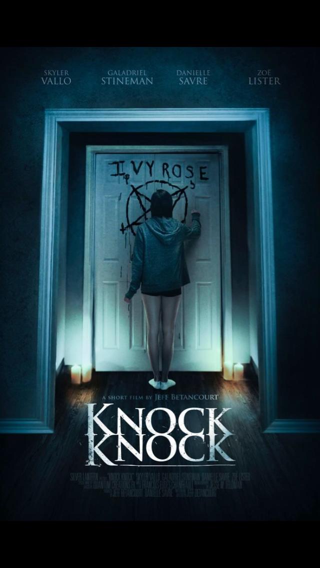 KnockKnock_3.png