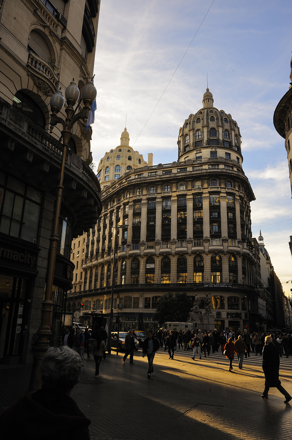 Buenos Aires_06-2014_0036.jpg