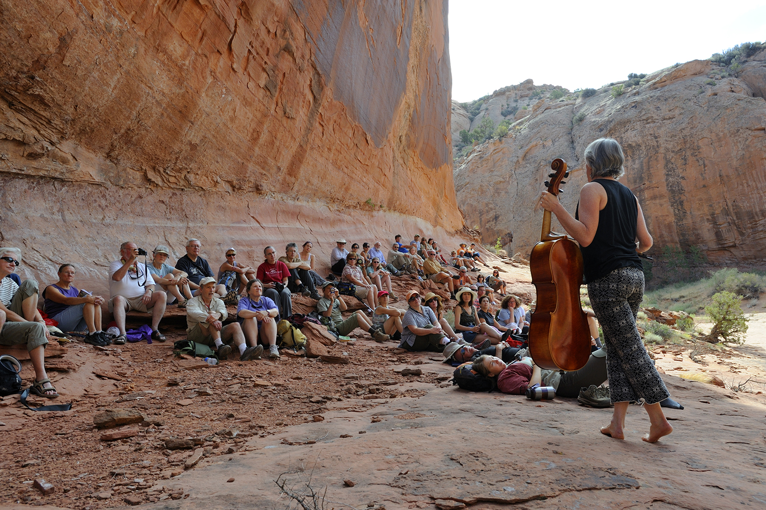 Moab 2011 Music Walk_0050_flt.jpg
