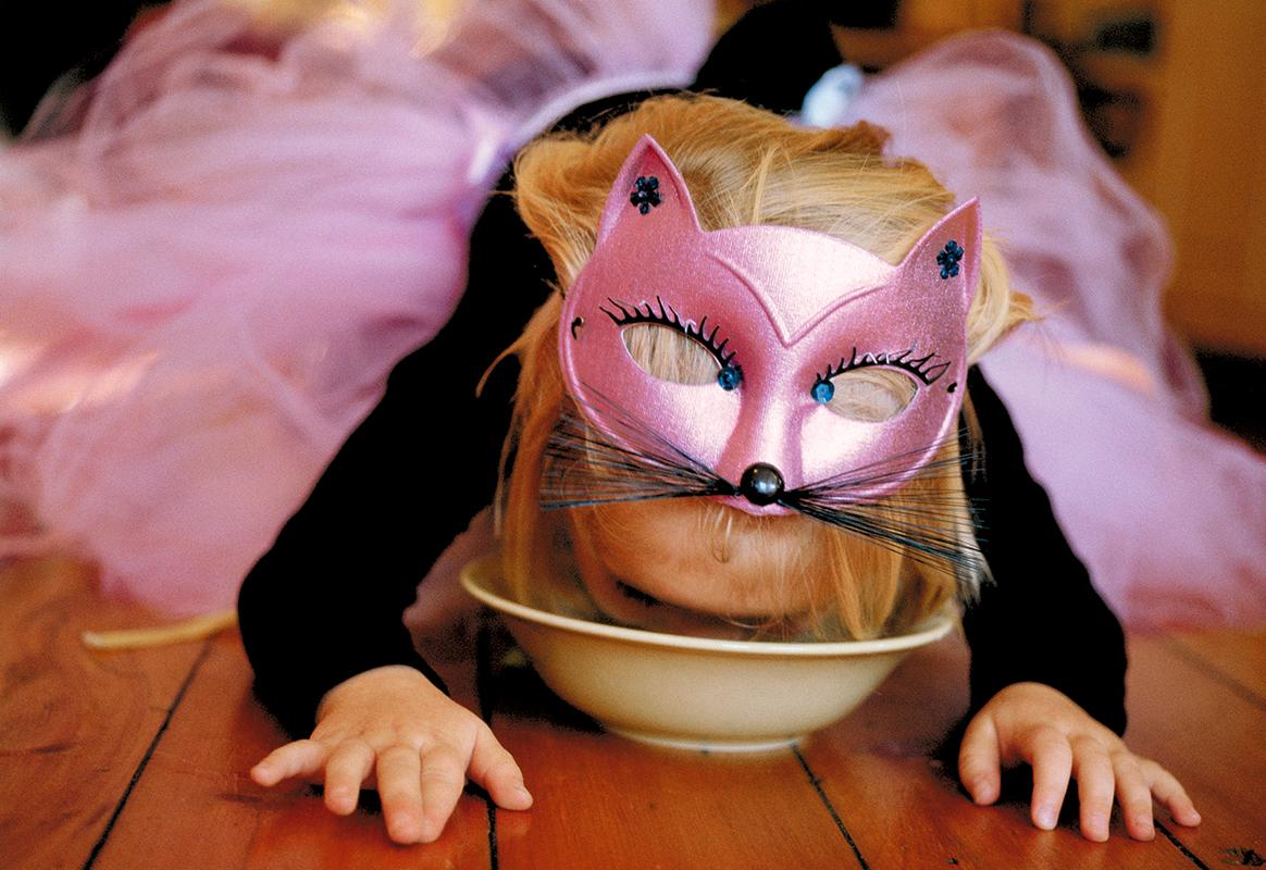 Kitty_Web.jpg