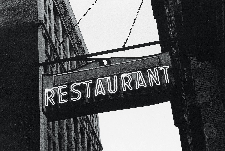 restaurant_v2.jpg