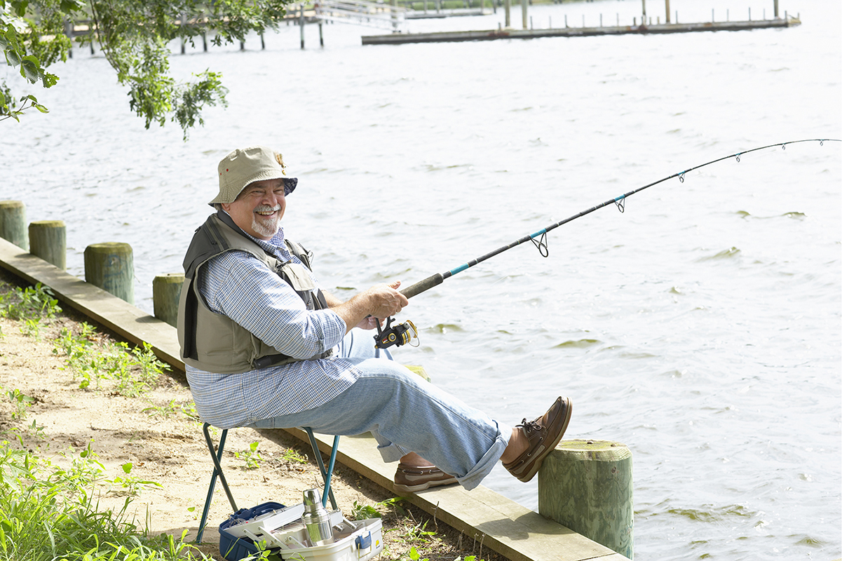 Fishing_2_Web.jpg