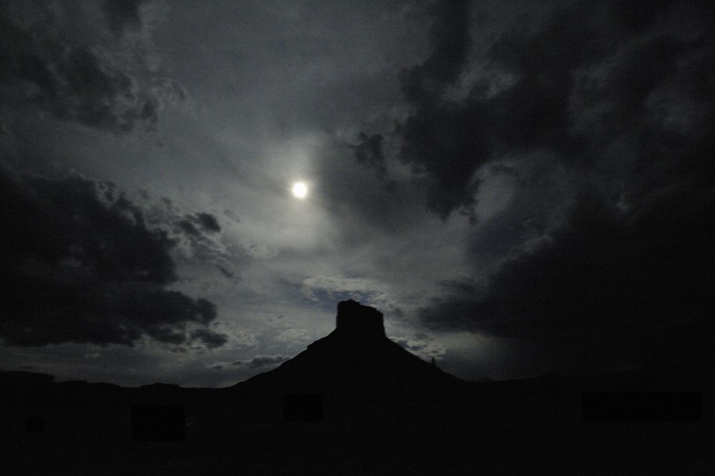 Moab 2011 Sorrel_0074_flt.jpg