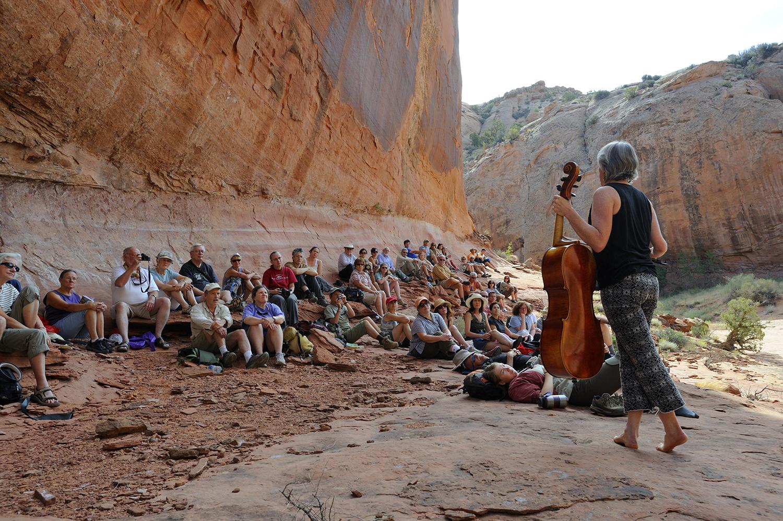 Moab 2011 Music Walk_0050_flt.jpg