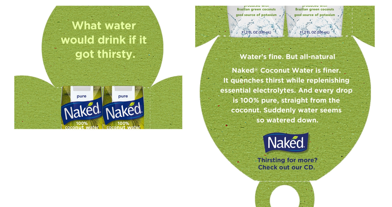 cocowater_PK-concepts_Page_5.jpg