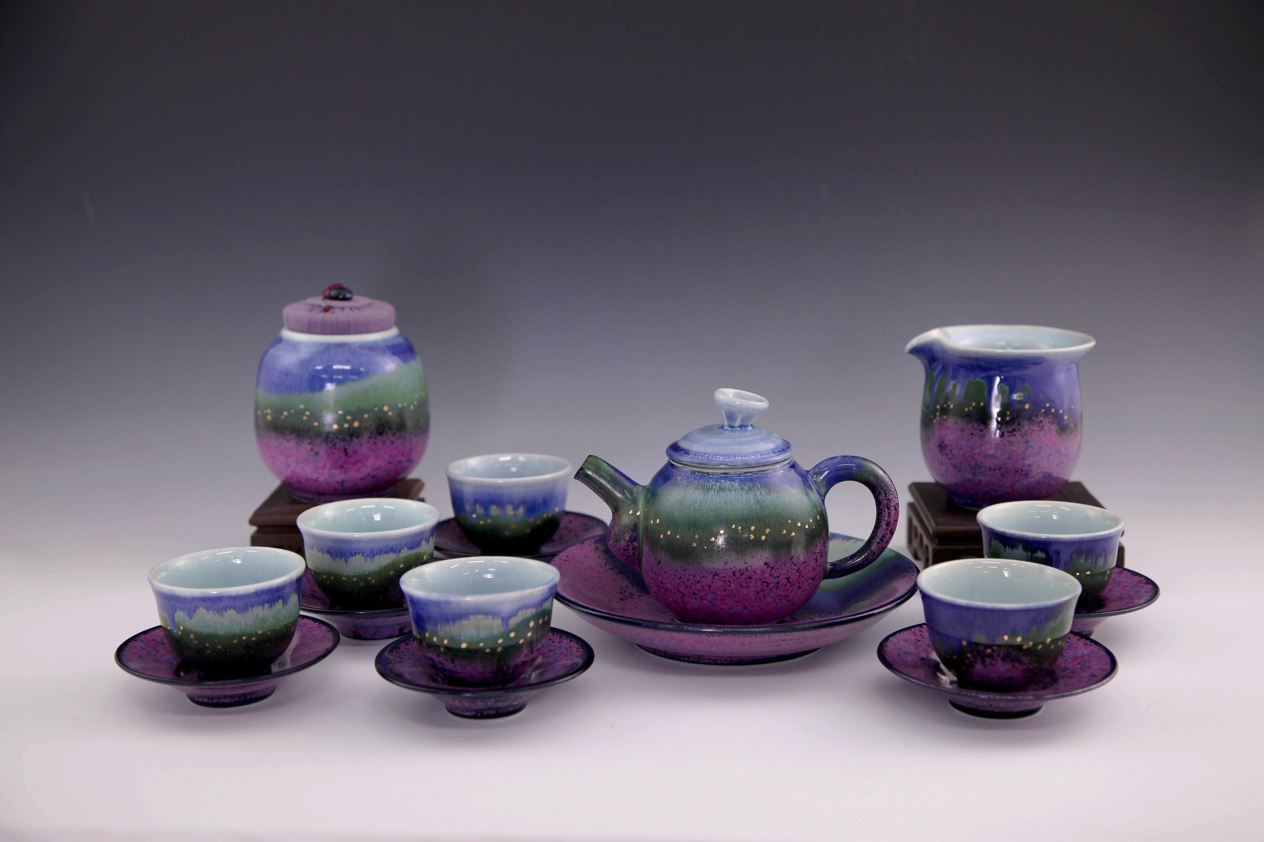 lavender tea set1.jpg