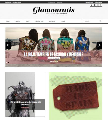 glamouratisL.jpg