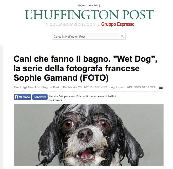 huffington-italia.jpg