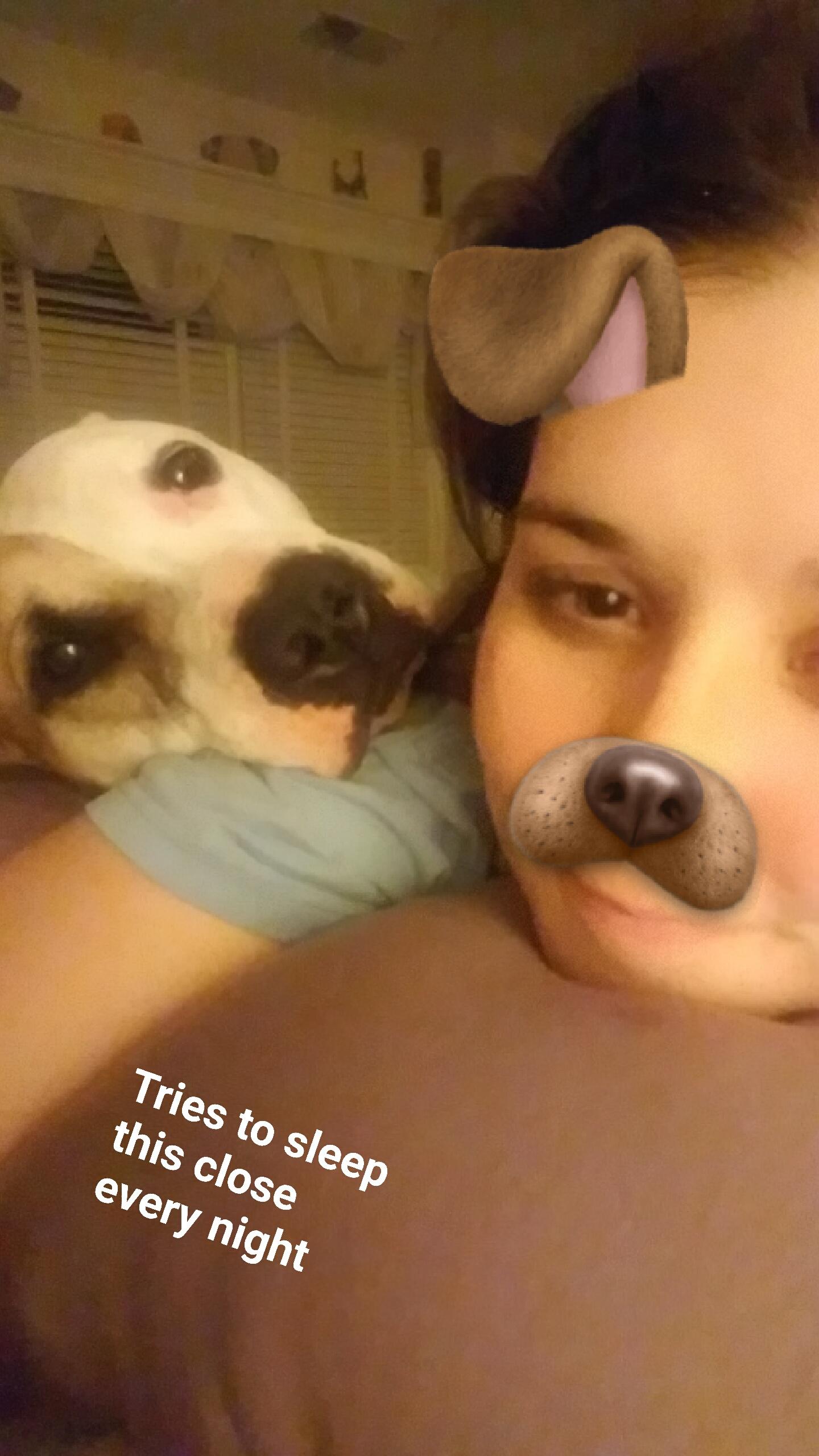 tyson-Snapchat-1969901033.jpg