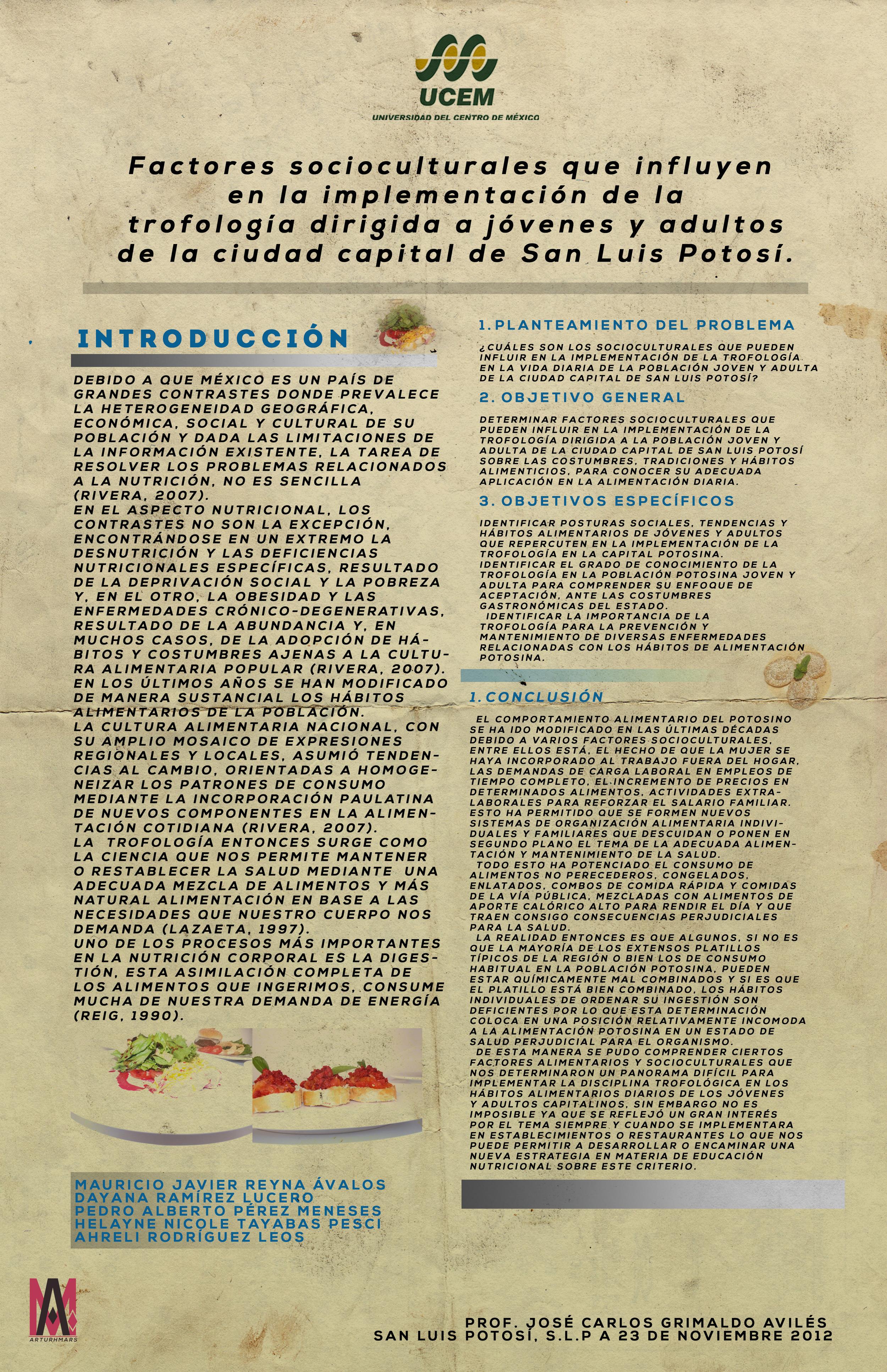Cartel Trofología.jpg