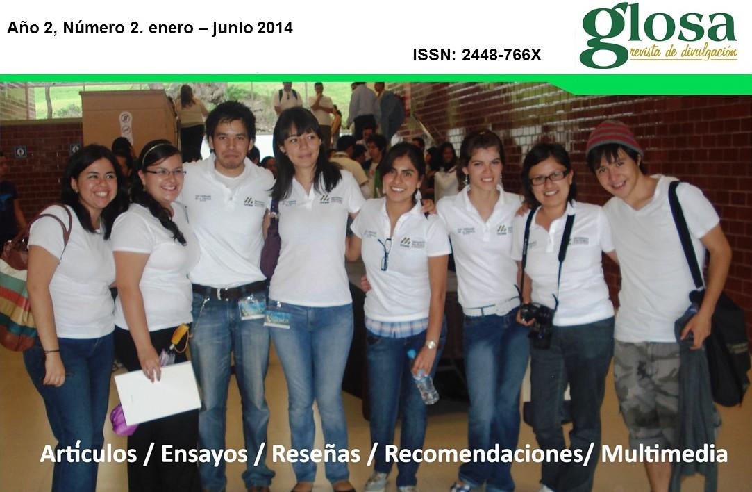 Alumnos de diversas licenciaturas participando en los Veranos de la Ciencia UCEM. Fotografía: Edgar Josué García